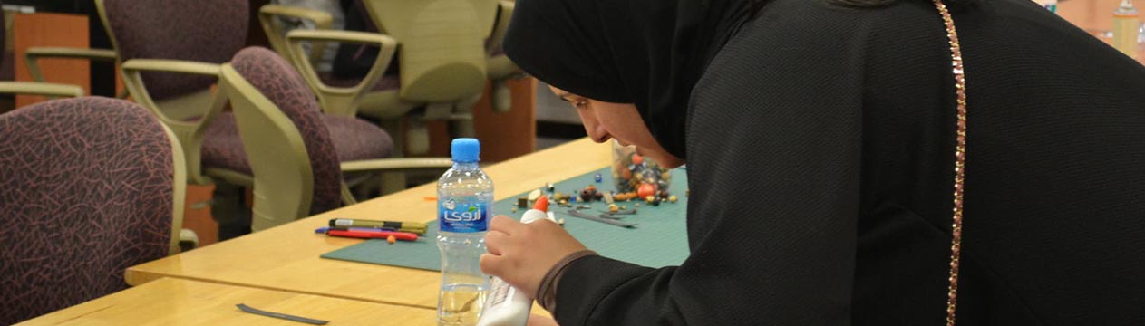 Edexcel BTEC Level 3 Foundation Diploma in Art & Design