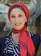 Dr. Nehal El Naggar