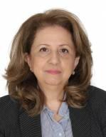 د. سمر البرغوثي ، دكتوراه